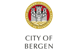 Municipality of Bergen