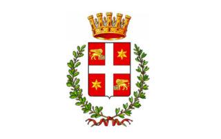 Municipality of Castelfranco Veneto