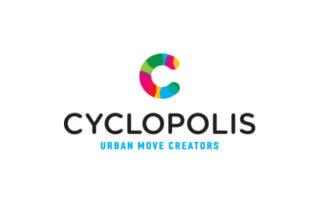 Cyclopolis