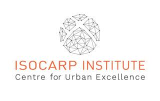 ISOCARP Institute