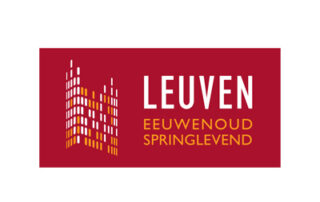 Municipality of Leuven