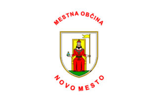 Municipality of Novo Mesto