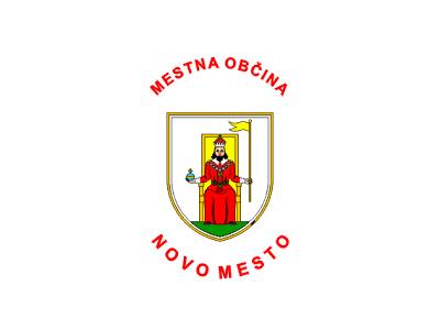 City of Novo Mesto