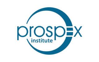 Prospex Institute