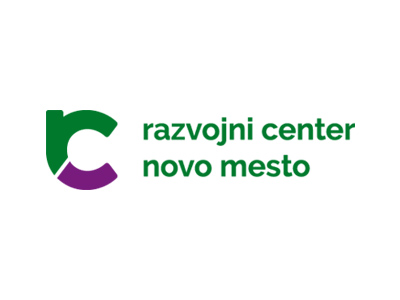 Razvojni Center
