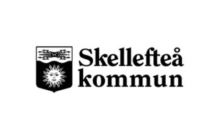 Municipality of Skelleftea