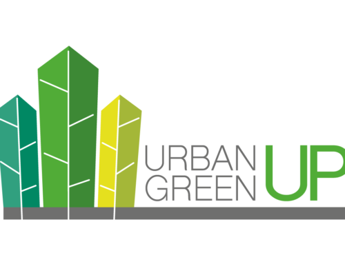 Castelfranco Veneto has joined Urban GreenUP Network of Cities